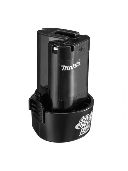 Акумулятор Makita BL1013 10.8 В, 1.3 Ач (194550-6)