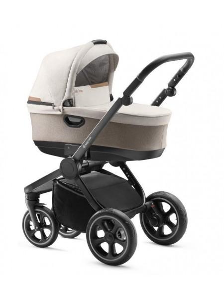 Дитяча коляска 2в1 Jedo Lark T3 (LarkT3)