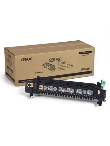 Вузол закріплення зображення 220V Xerox PH7500 (115R00062)