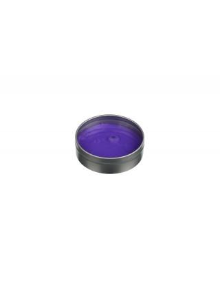 Розумний пластилін Paulinda Thinking Clay Змінює колір 30г (синій / фіолетовий) PL-170705