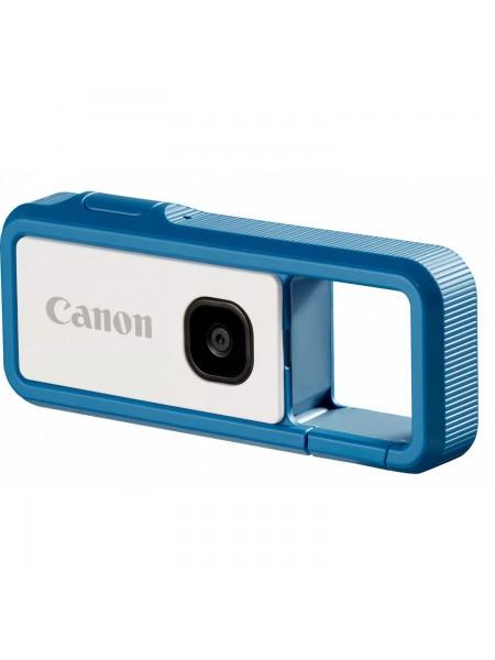 Цифр. відеокамера Canon IVY REC Blue (4291C013)