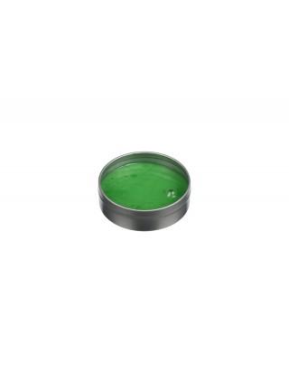 Розумний пластилін Paulinda Thinking Clay Змінює колір 30г (жовтий / зелений) PL-170705