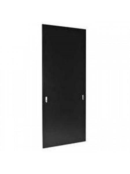 Опція HP 42U 1075mm Side Panel Kit