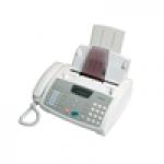 Факси
