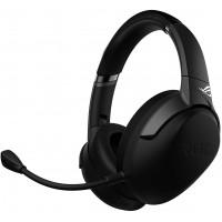 ASUS ROG Strix Go 2.4 WL/3.5mm/USB Black