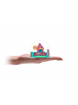 """Ігрова фігурка Jazwares Nanables Small House Веселковий шлях, Бутик """"Веселка"""""""