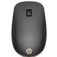 HP Z5000 WL[Dark Ash]