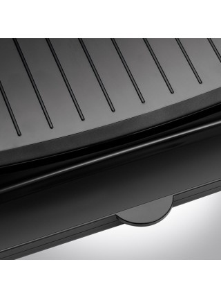Гриль George Foreman 25820-56 Fit Grill Large