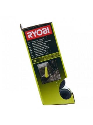 Шпуля для тримера Ryobi RAC149 1.5мм 3шт (RLT3525) (5132003310)