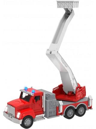 Машинка DRIVEN MICRO Пожежна машина WH1128Z