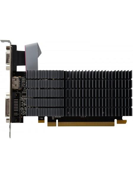 Відеокарта AFOX Radeon HD 5450 1GB DDR3 64Bit DVI