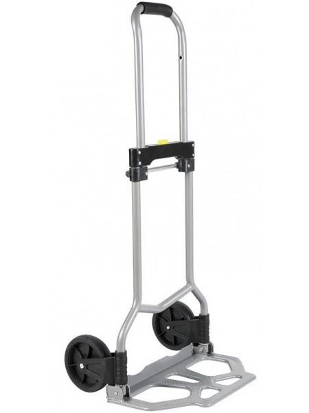 Візок вантажний TOPEX, універсальний 80 кг (79R302)
