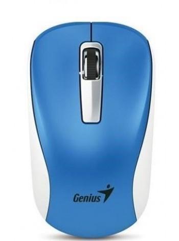 Genius NX-7010[31030014400]