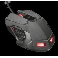 Мышка игровая TRUST GXT 158 Orna Laser Gaming Mous (20324)