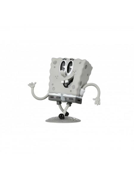 Ігрова фігурка SpongeBob SpongePop CulturePants - Old Timey SB