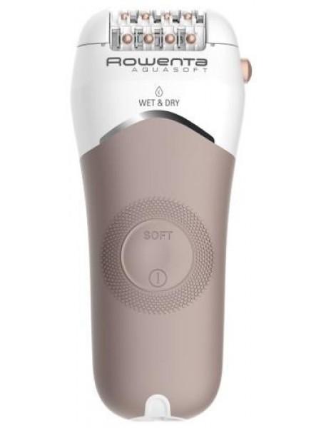 Епілятор Rowenta EP4930F0 Aquasoft