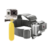 Аксесуари для екшн-камер
