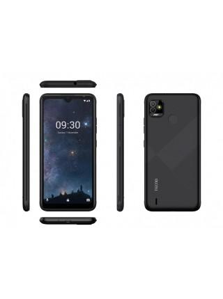 Смартфон TECNO POP 5 (BD2p) 2/32Gb Dual SIM Obsidian Black