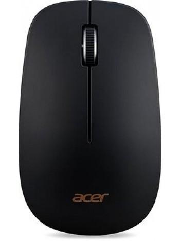 Acer AMR010