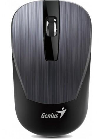 Genius NX-7015 WL[Iron Grey]