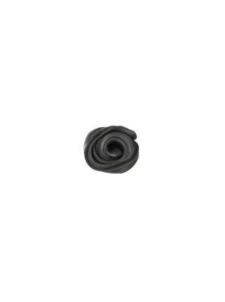 Розумний пластилін Paulinda Thinking Clay Магнітний 30г (чорний) PL-170605