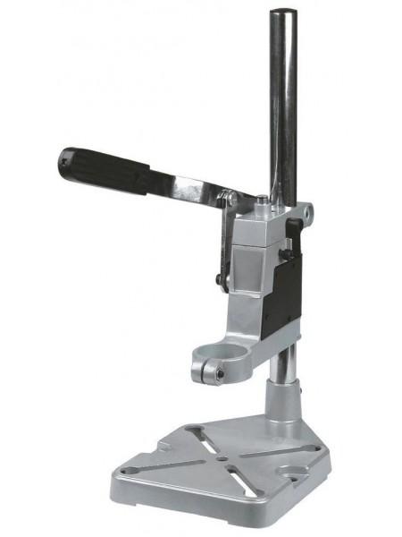 Стійка для дрилі VERTO D затискного отвору 43 мм, крок 60 мм