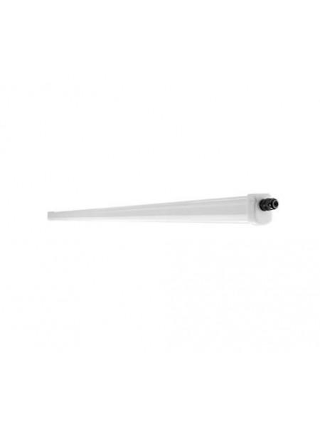 Світильник пило-вологозахищений WT035C LED52/NW PSU CFW L1500 5200 lm