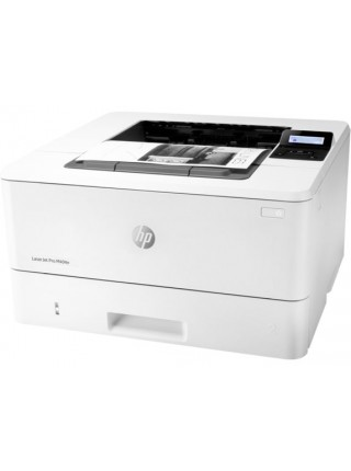 Принтер А4 HP LJ Pro M404n