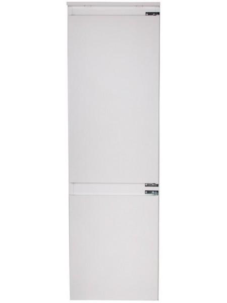 Вбуд. холодильник с мороз. камерою Whirlpool ART6711/A++SF, 177х54х54см, 2 дв., Х- 195л, М- 80л, A++