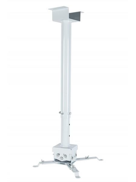 Кріплення для проектора стельове Charmount PRB55-200
