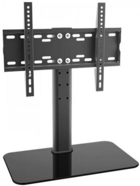 Настільне кріплення/підставка для ТВ/Монітора Itech KFS-1