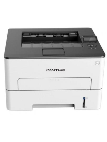 Принтер A4 Pantum P3300DN