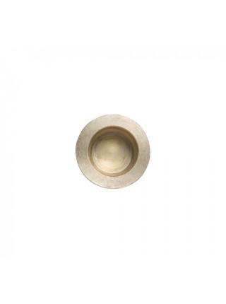 Nic Підсвічник латунний NIC522701