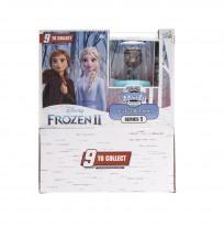 Domez Collectible Disney's Frozen 2