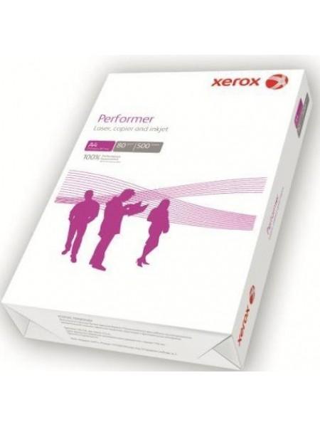 Папір Xerox офісний A4 Performer 80г/м2 500арк. (Class C) (003R90649)