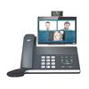 Телефонія та відеоконференцзв'язок