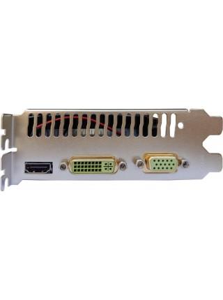 Відеокарта AFOX Geforce GT740 2GB DDR5 128Bit DVI-HDMI-VGA