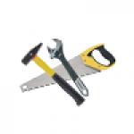 Столярно-слюсарний інструмент