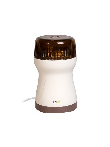 Кавомолка LAFE Coffee Grinder MKL002