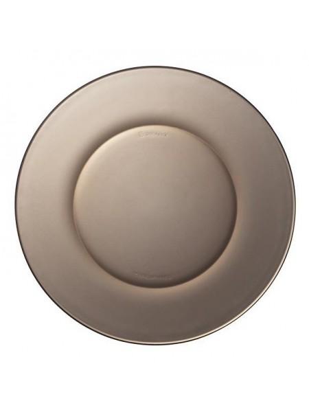 Тарілка десертна Duralex Lys Creole 19 см (3008CF06)
