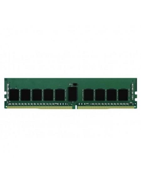 Пам'ять до сервера Kingston DDR4 3200 16GB REG RDIMM