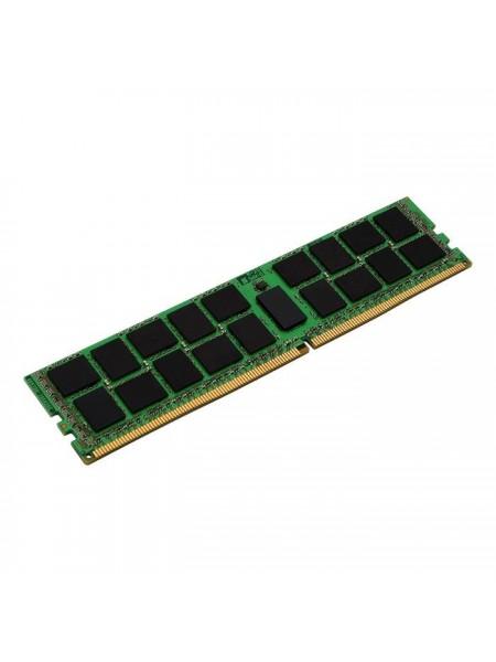 Пам'ять до сервера Kingston DDR4 2666 32GB ECC REG RDIMM