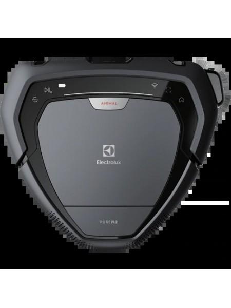 Пилосос-робот Electrolux PI92-4ANM