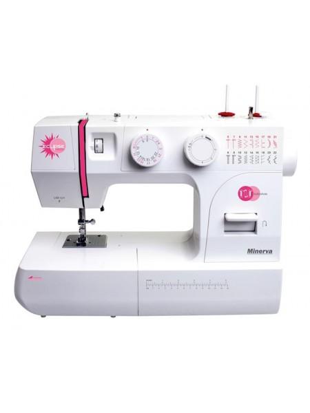 Швейна машина MINERVA Eclipse 4820
