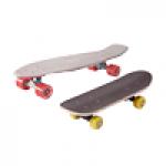 Скейтборди