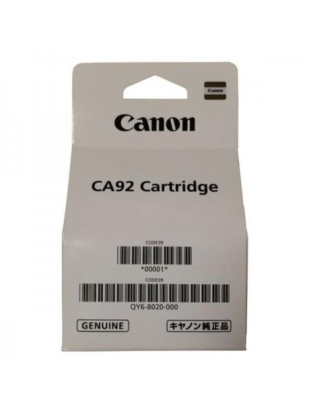 Друкуюча головка кольорова Canon (QY6-8018-000000)