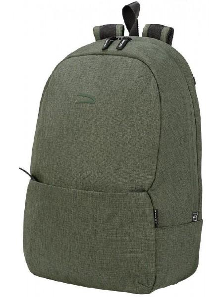 "Рюкзак Tucano Ted 14"", хакі"