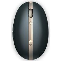 HP Spectre Mouse 700 P WL Rechargeable Blue