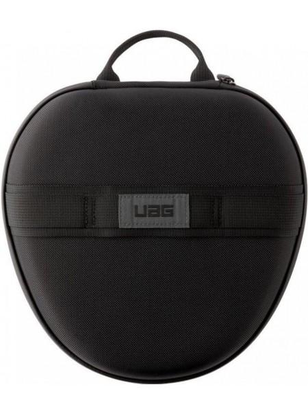 Чохол UAG для Apple AirPods Max, Black (102750114040)