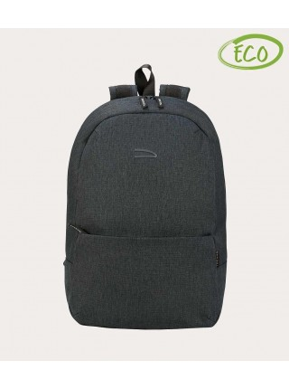 "Рюкзак Tucano Ted 14"", чорний"